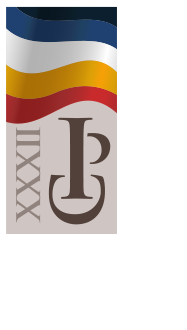 Invernale Ponente Logo
